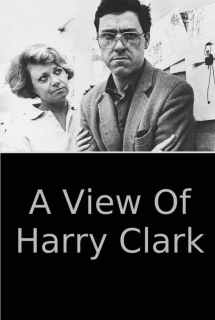 A View of Harry Clark ~ 1989
