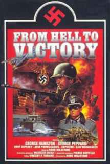 From Hell to Victory ~ 1979
