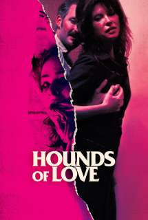 Hounds of Love ~ 2017