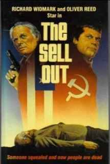 The Sell Out ~ 1976