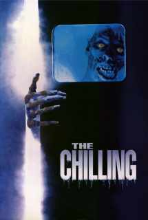 The Chilling ~ 1989