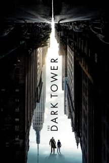 The Dark Tower ~ 2017