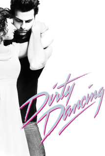 Dirty Dancing ~ 2017