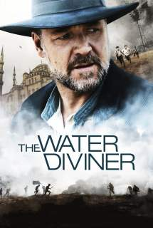 The Water Diviner ~ 2014