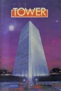 The Tower ~ 1985