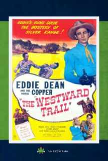 The Westward Trail ~ 1948