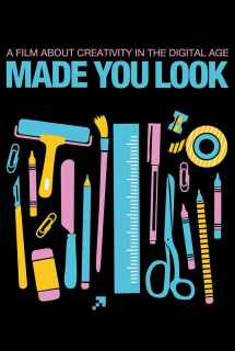 Made You Look ~ 2015