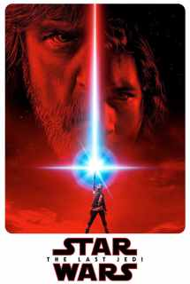 Star Wars: The Last Jedi ~ 2017