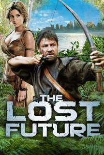 The Lost Future ~ 2010