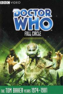 Doctor Who: Full Circle ~ 1980