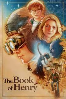 The Book of Henry ~ 2017