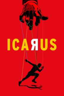 Icarus ~ 2017