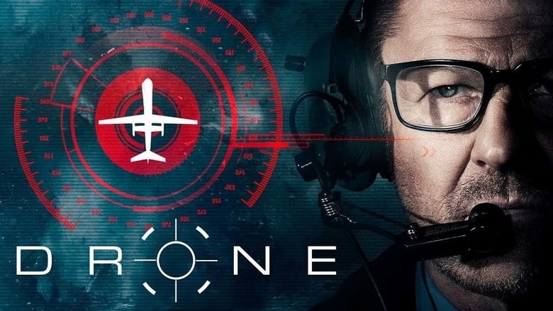 Watch Drone Full Movie Online Free
