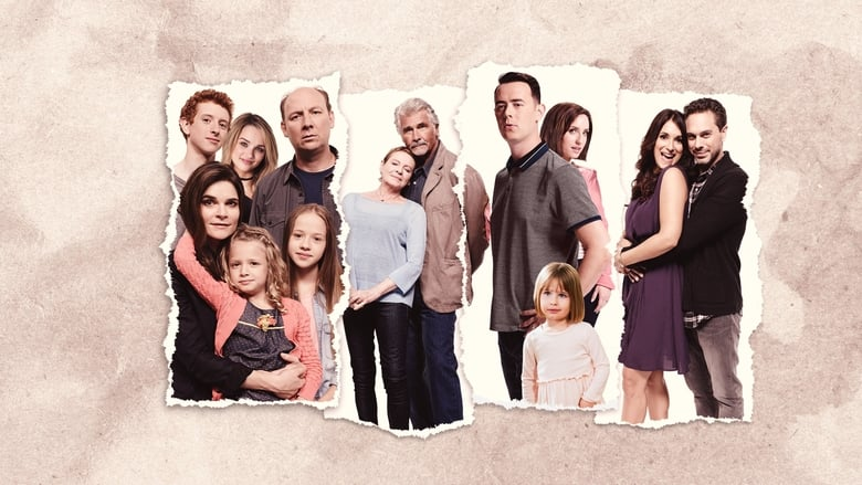 Watch Life In Pieces HD Free TV Show