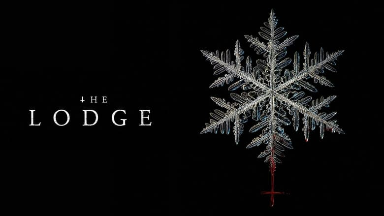 Watch The Lodge Full Movie HD Online Free
