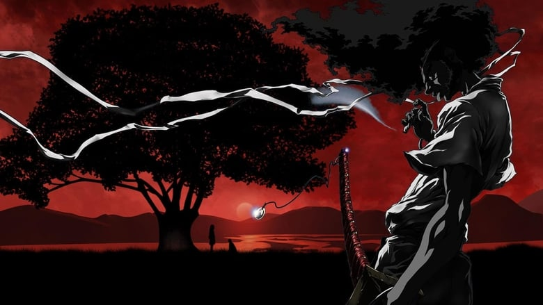 Watch Afro Samurai: Resurrection Full Movie Online Free