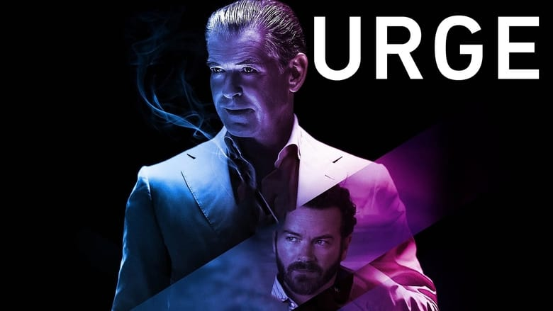 Watch Urge Full Movie Online Free