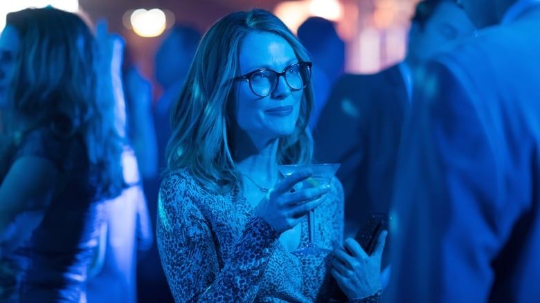 Watch Gloria Bell Full Movie Online Free