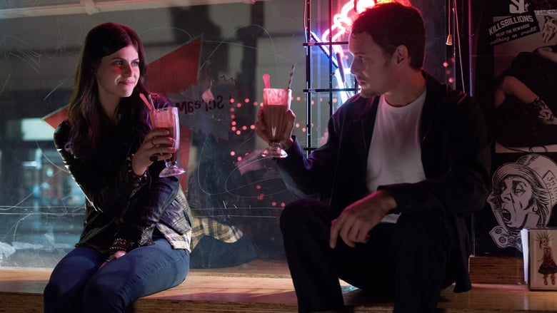 Watch Burying The Ex Full Movie HD Online Free