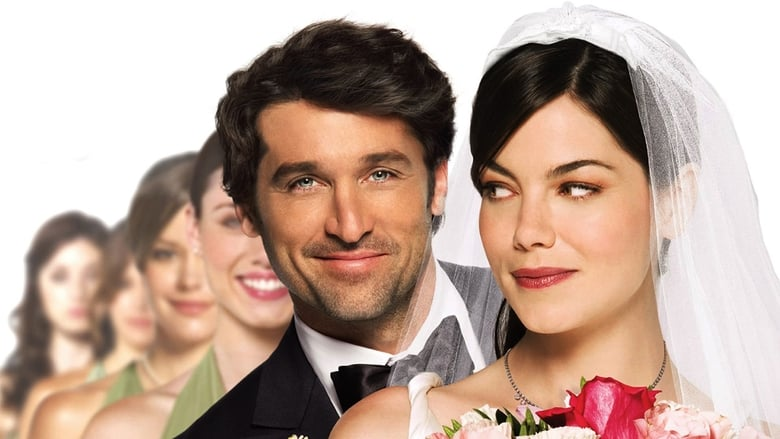 Watch Made Of Honor Full Movie Online Free
