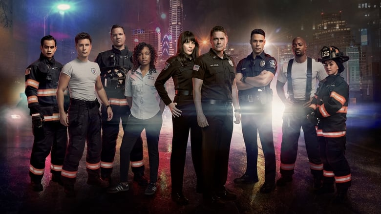 Watch 9-1-1: Lone Star HD Free TV Show