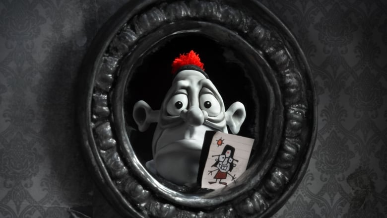 Watch Mary And Max Full Movie Online Free