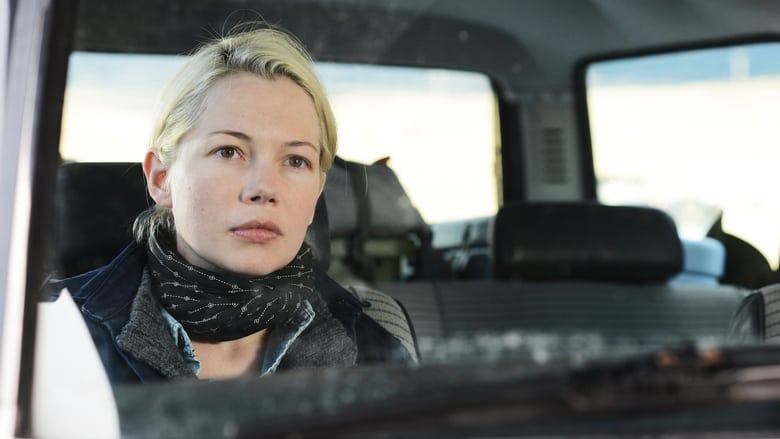 Watch Certain Women Full Movie Online Free
