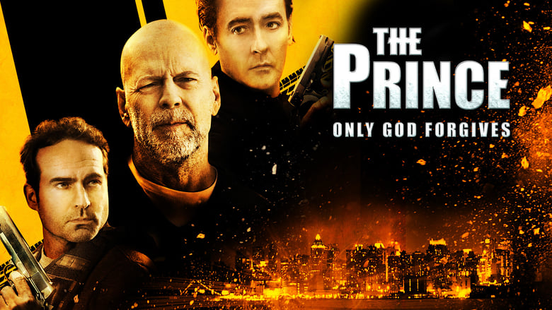 Watch The Prince Full Movie Online Free