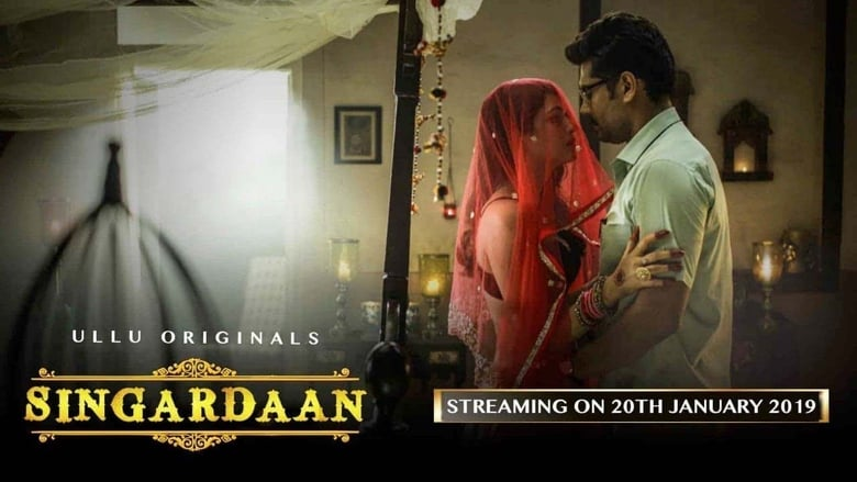 Watch Singardaan HD Free TV Show