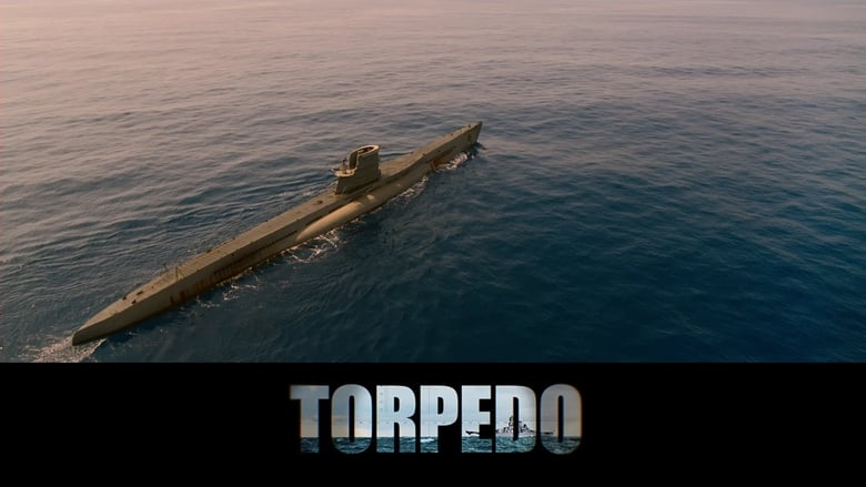 Watch Torpedo Full Movie Online Free