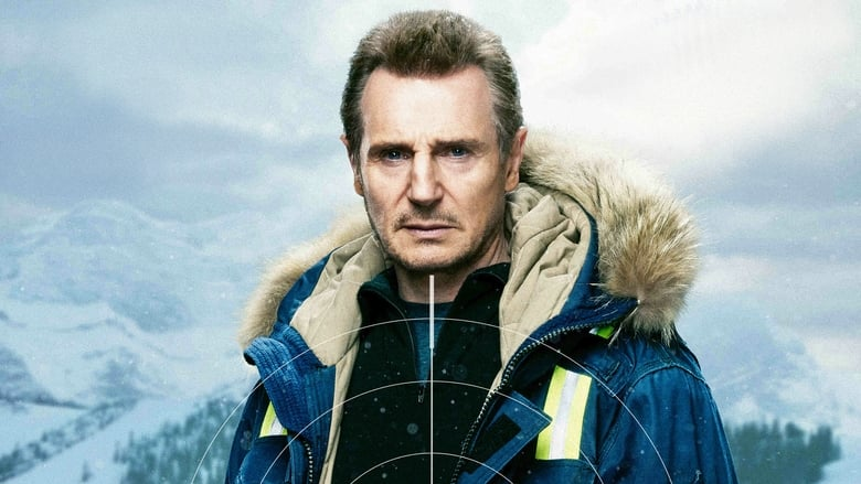 Watch Cold Pursuit Full Movie Online Free