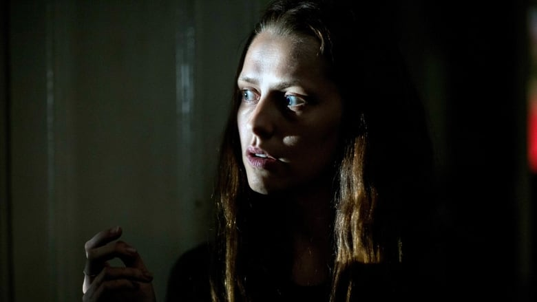 Watch Berlin Syndrome Full Movie Online Free