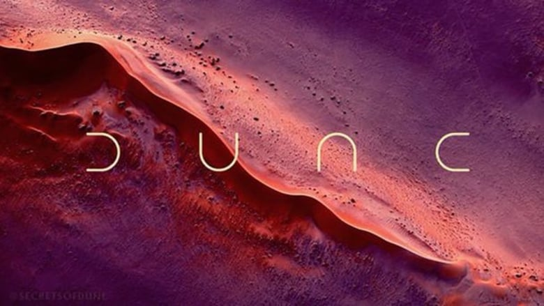 Watch Dune Full Movie Online Free