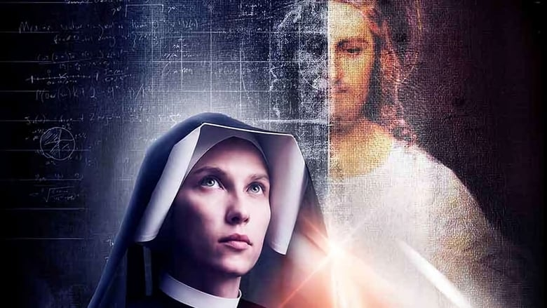 Watch Faustina: Love And Mercy Full Movie HD Online Free