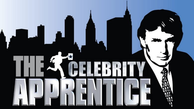 Watch The Celebrity Apprentice HD Free TV Show