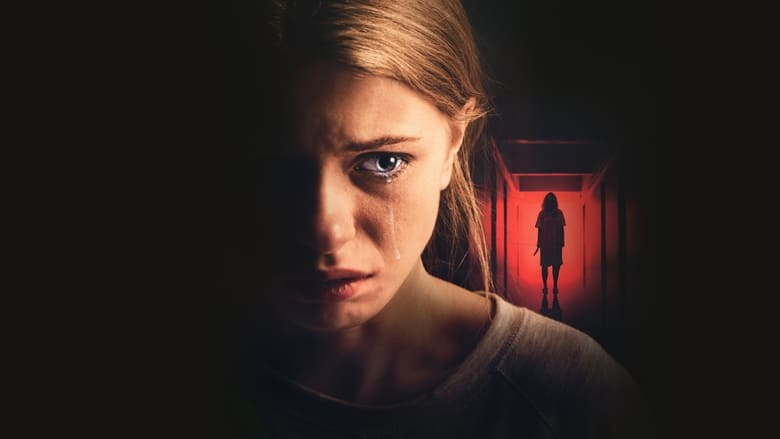 Watch Behind You Full Movie HD Online Free