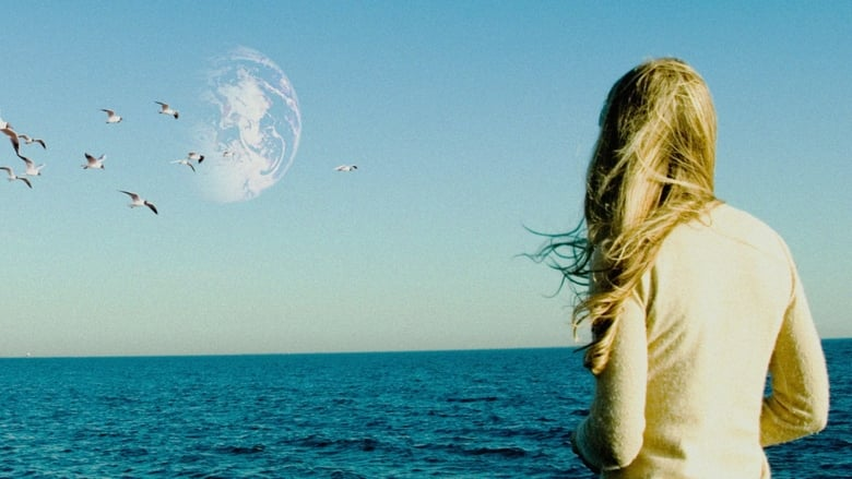 Watch Another Earth Full Movie Online Free
