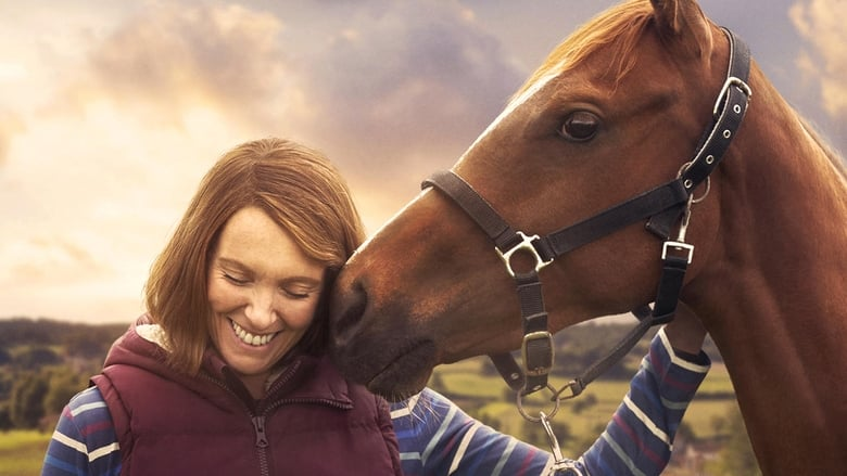 Watch Dream Horse Full Movie HD Online Free