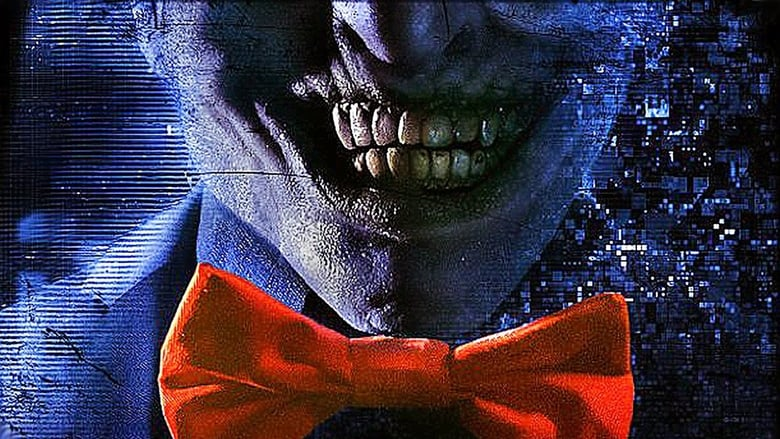 Watch Bedeviled Full Movie Online Free