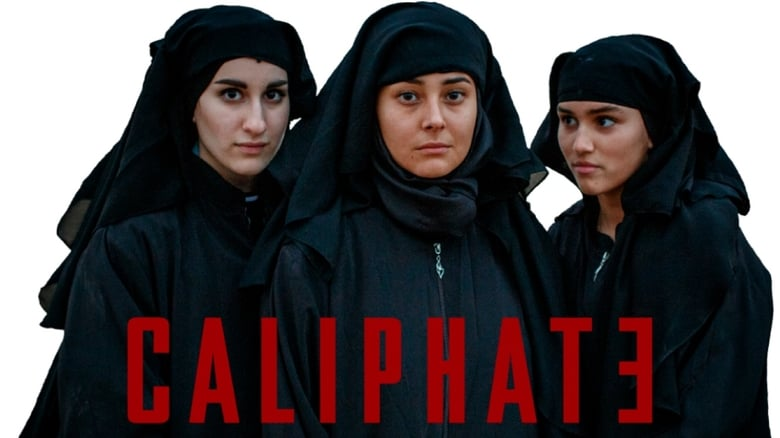 Watch Caliphate HD Free TV Show