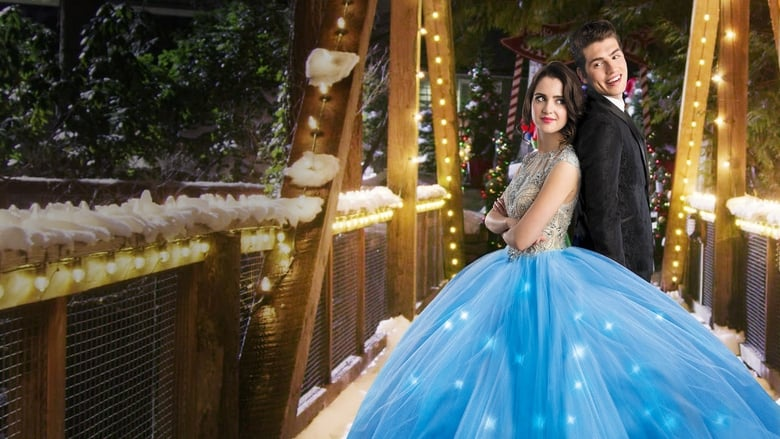Watch A Cinderella Story: Christmas Wish Full Movie Online Free