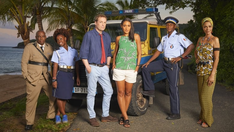 Watch Death In Paradise HD Free TV Show