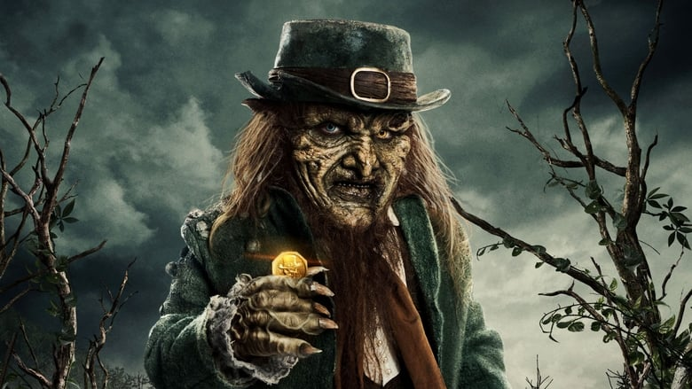Watch Leprechaun Returns Full Movie Online Free