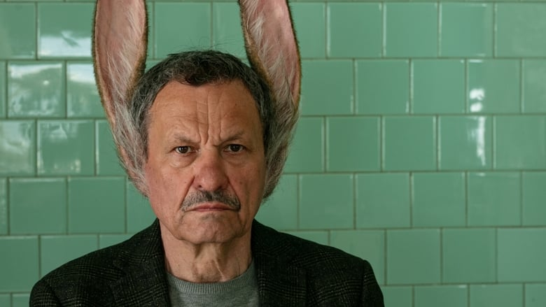 Watch The Man With Hare Ears Full Movie HD Online Free