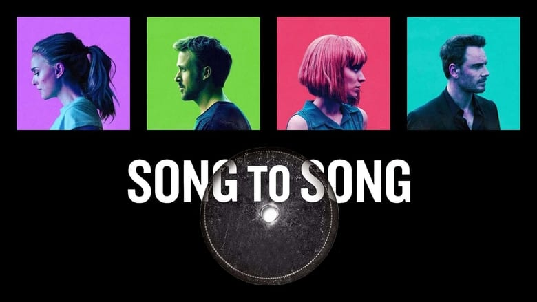 Watch Song To Song Full Movie HD Online Free