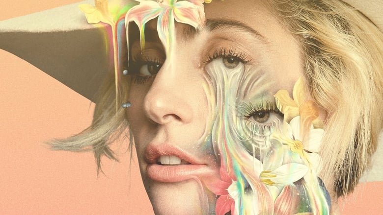 Watch Gaga: Five Foot Two Full Movie Online Free