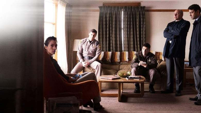 Watch Shimmer Lake Full Movie Online Free