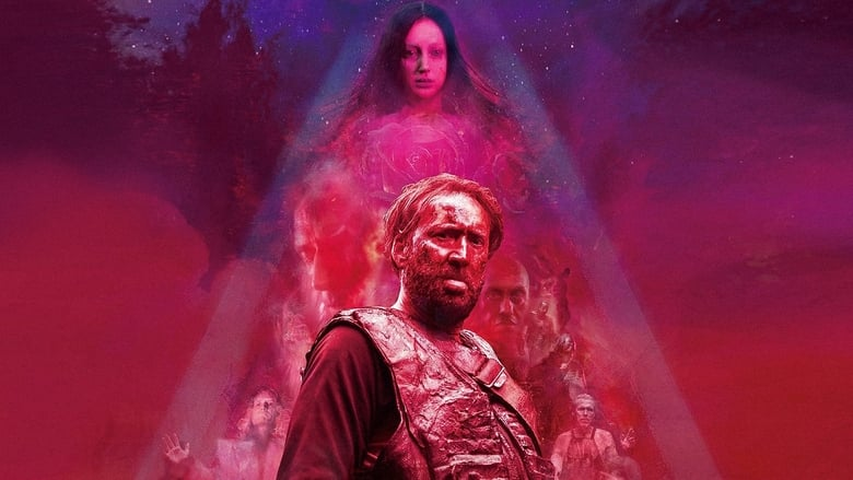 Watch Mandy Full Movie Online Free