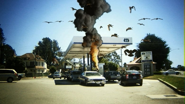 Watch Birdemic: Shock And Terror Full Movie Online Free