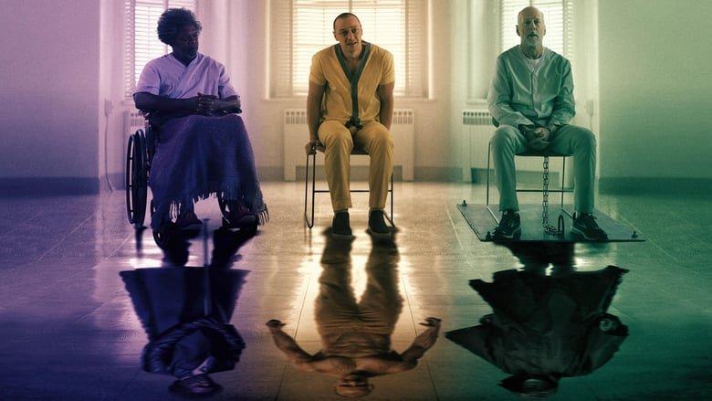 Watch Glass Full Movie Online Free